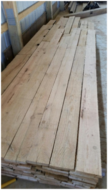 Reclaimed Lumber For Sale Reclaimed Wood