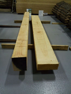 Native Lumber Eastern White Pine Red Oak And White Oak